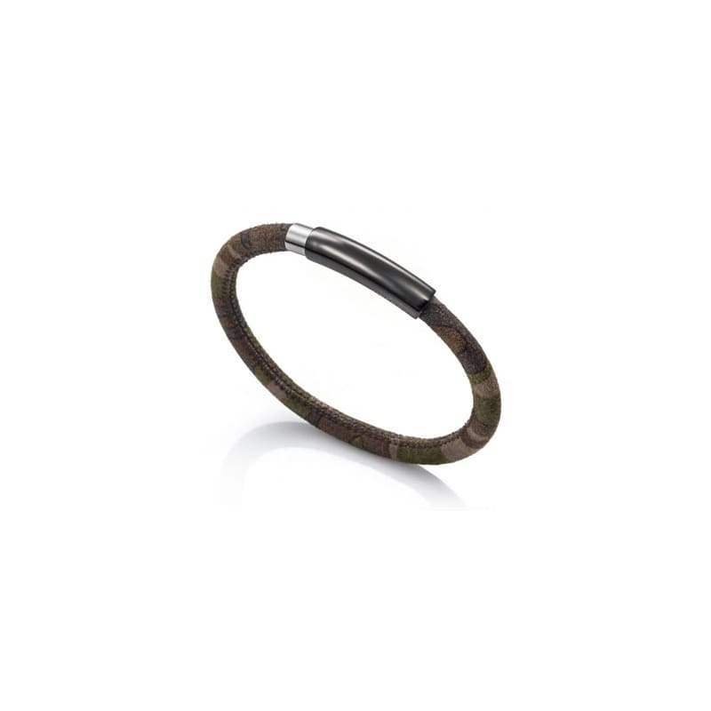 pulsera-viceroy-fashion-6302P09019