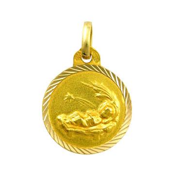 medalla-niño-en-pajas