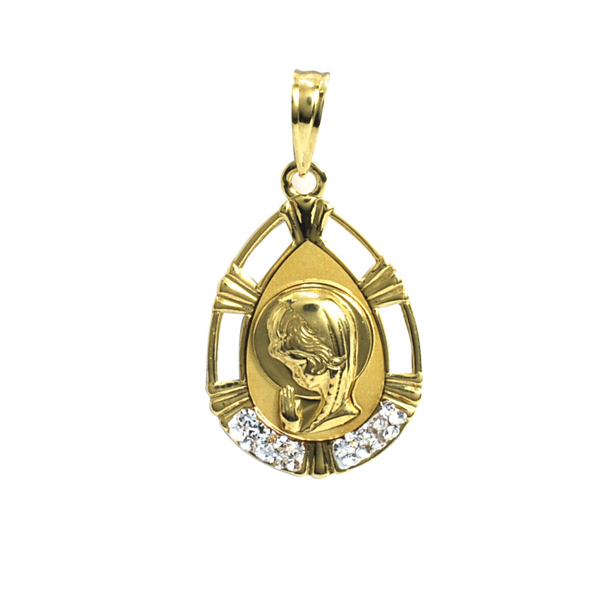 medalla-virgen-niña-P002400304