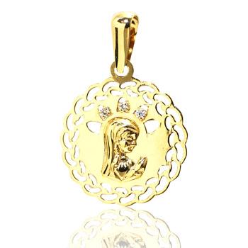 medalla-virgen-niña-P002500301