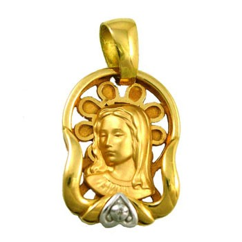 medalla-virgen-niña-P009100384