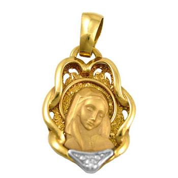 medalla-virgen-niña-matizada