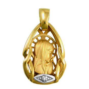 medalla-virgen-niña-P009100390