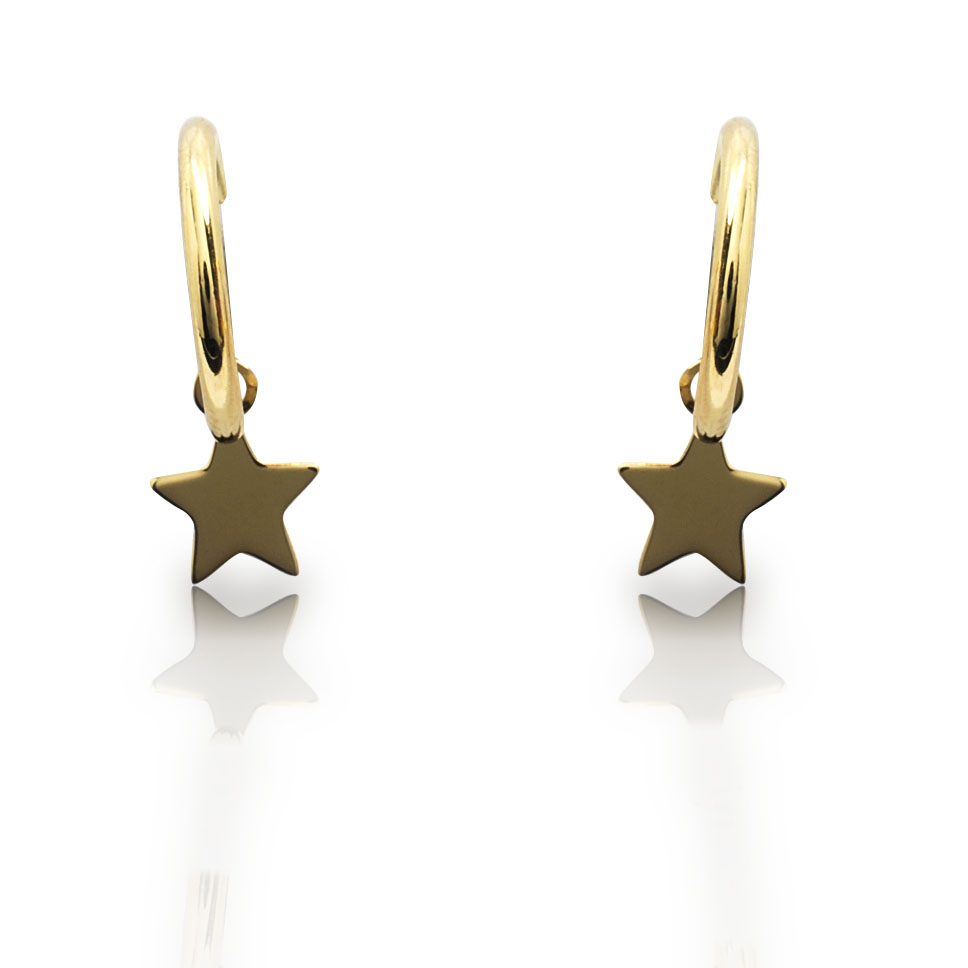 criolla-estrella-P002500960