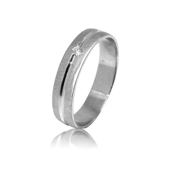 alianza-oroblanco-18kts-diamante-9032-BB