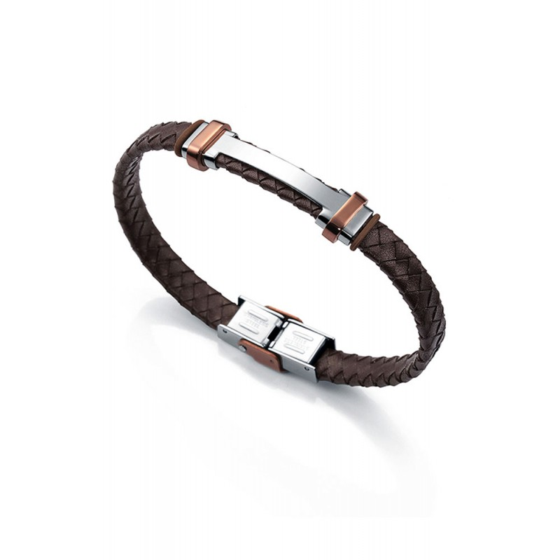 pulsera-viceroy-fashion-6336P09011