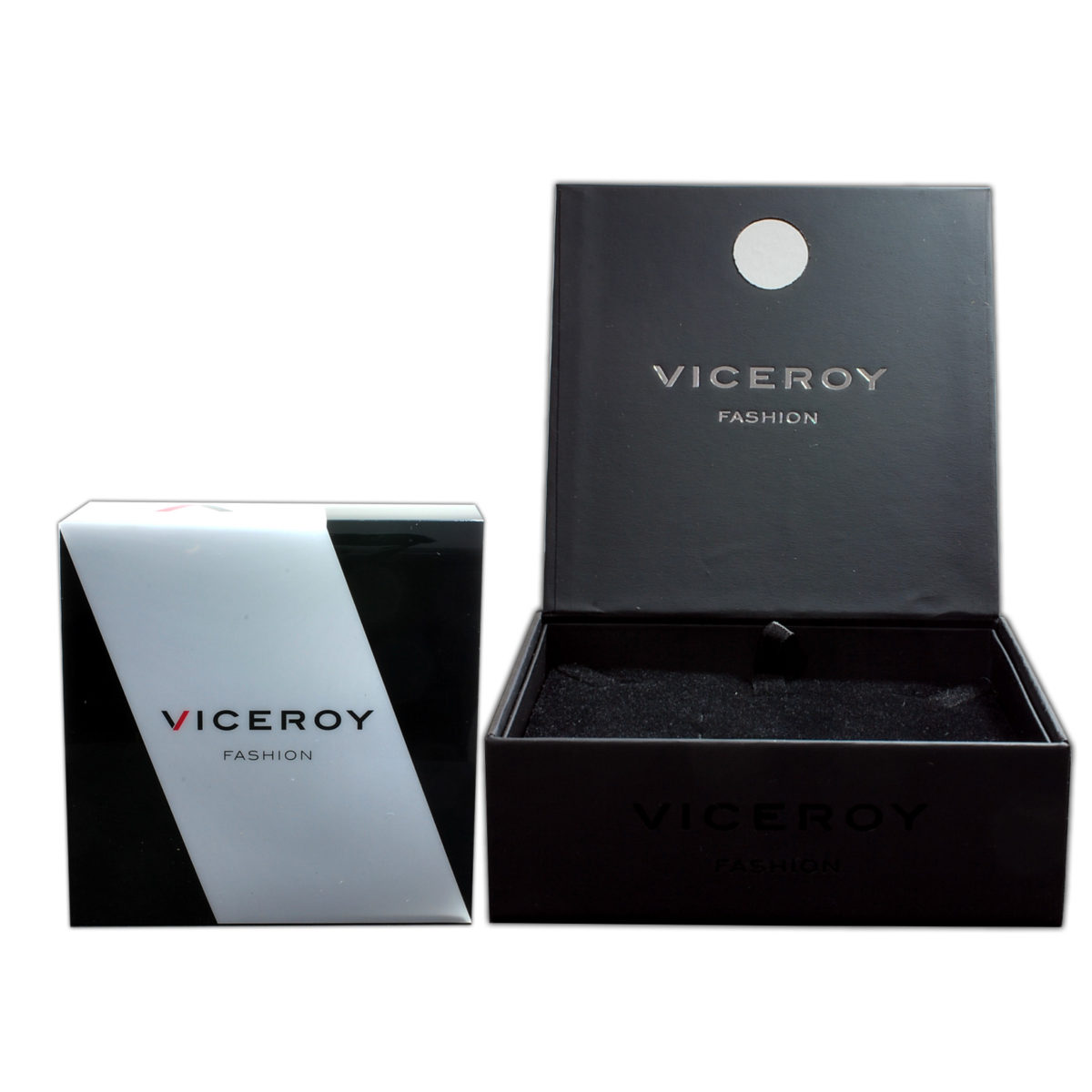 estuche-viceroy-fashion