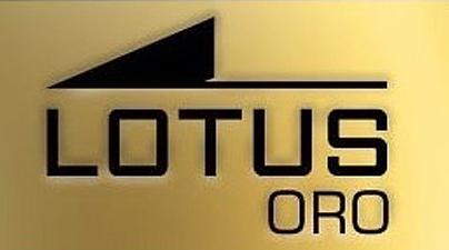 lotus-oro-relojes-calidad-diseno