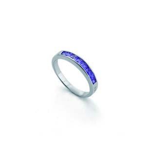 anillo-luxenter-2263C0916-plata-925