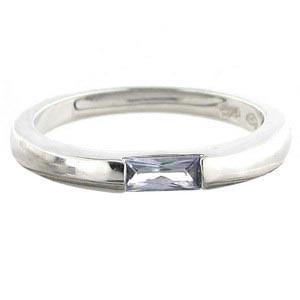 anillo-luxenter.plata925-23160019