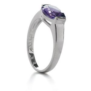 anillo-luxenter-plata925-375192512