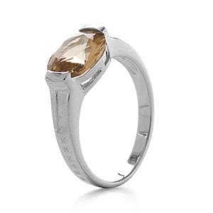 anillo-luxenter-plata925-375193612