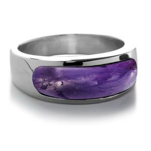 anillo-luxenter-plata-925-401772912