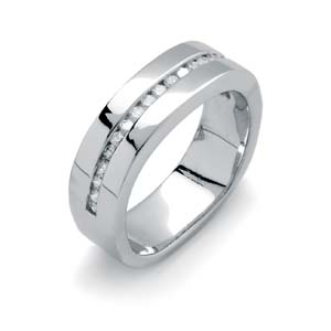 anillo-luxenter-plata925-51640014