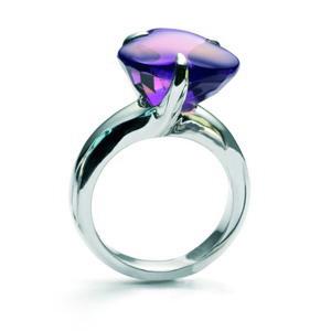 anillo-luxenter-plata925-53180912