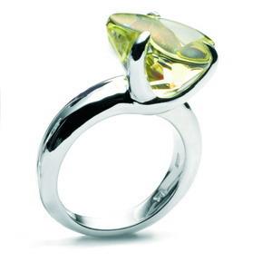 anillo-luxenter-plata925-53181314