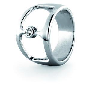 anillo-plata-925-luxenter-57530014