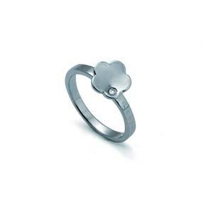 anillo-luxenter-plata925-61110014