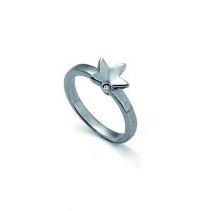 anillo-luxenter-plata925-61120012