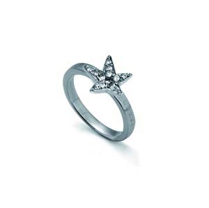 anillo-luxenter-plata925-61130014