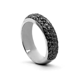 anillo-luxenter-plata925-6117BK0112