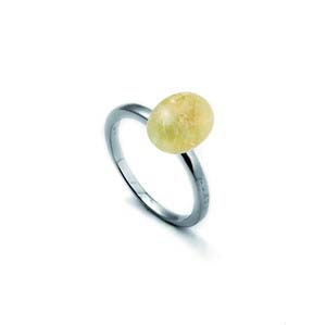anillo-luxenter.plata925-614972214