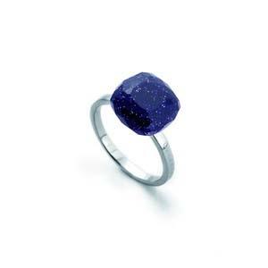anillo-luxenter-plata925-619314914