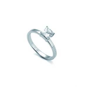 anillo-luxenter-plata925-61970014
