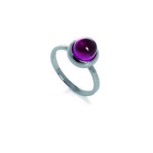 anillo-luxenter-plata925-620592714