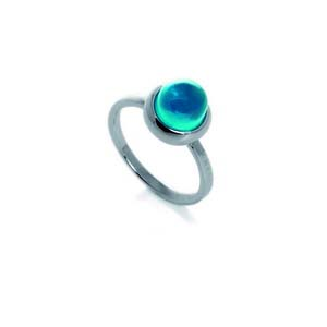anillo-luxenter-plata 925-620594412