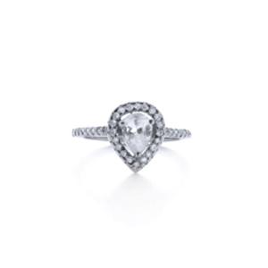 anillo-luxenter-plata925-62270012