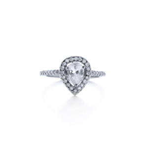 anillo-luxenter-plata925-62270016