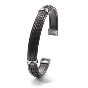 pulsera-luxenter-plata925-D54555000