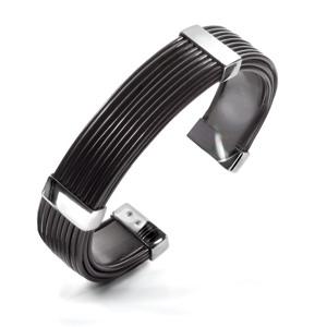 pulsera-luxenter-oris-D5505500
