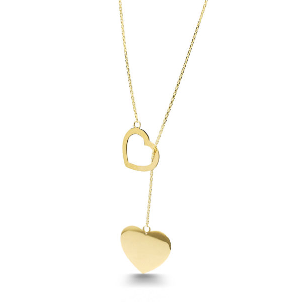 gargantilla-oro-18kts-corazones