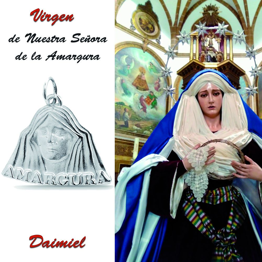 medalla-virgen-amargura-daimiel-plata925