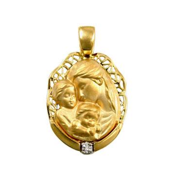 medalla-de-la-madre