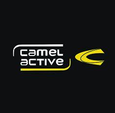 camel-trophy